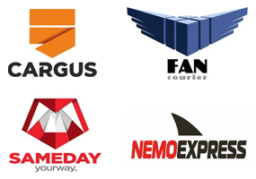 Cargus - Fan Courier - Sameday - NEMO EXPRESS