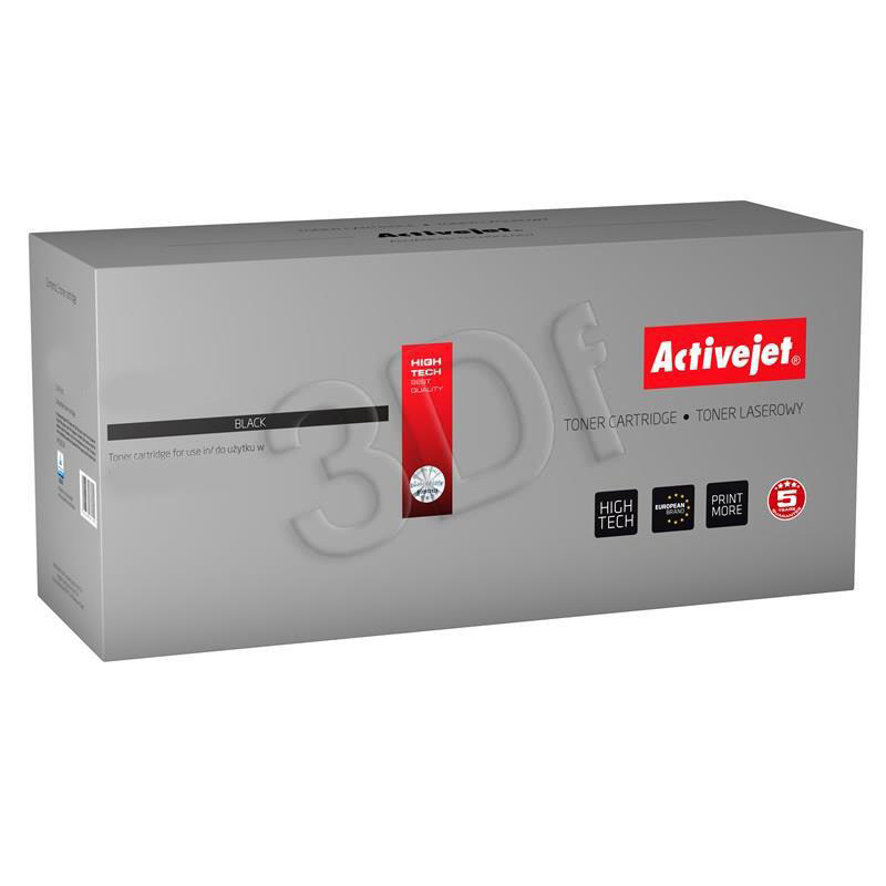 Activejet TONER pentru Brother TN-3480 new ATB-3480N