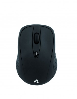 Mouse wireless Sparrow IBOX
