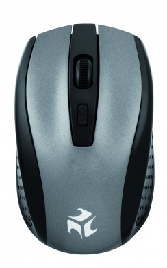 IBOX Mouse Finch pro