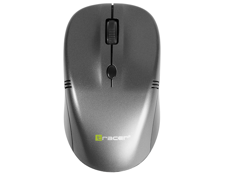 Mouse wireless Joy TRACER