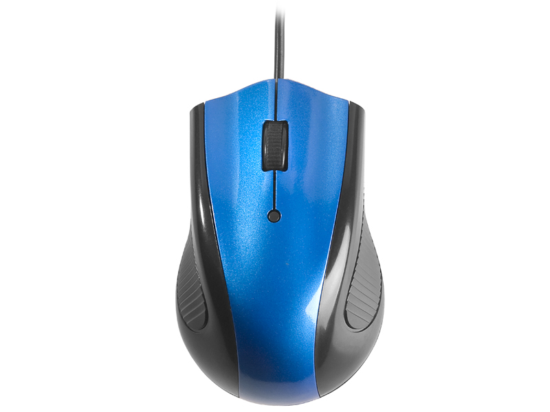 TRACER Mouse Dazzer Blue USB